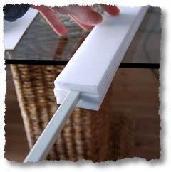 Sitzpolster Schaumstoff Selber Machen : larp waffen tutorial larp schwert selber bauen ~ Eleganceandgraceweddings.com Haus und Dekorationen