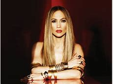 Jennifer Lopez – lautde – Band