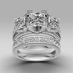 92 best vancaro rings images on pinterest vancaro rings With vancaro wedding rings