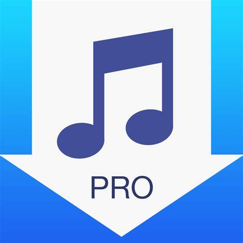 telecharger gratuitement la musique amazon appstore