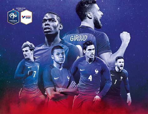 siege de la fff pourquoi intersport s 39 associe à la fédération française de