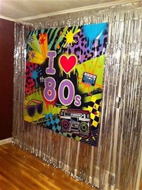 ideas   party decorations  pinterest