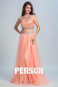 robes de soiree blog de robes en ligne With site pour robe de soirée