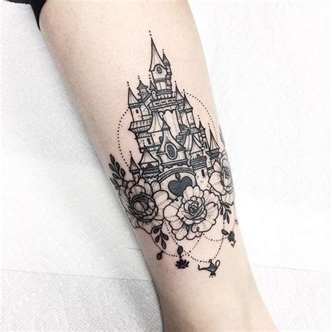 disney tattoos sleeve ideas disney quote tattoo ideas