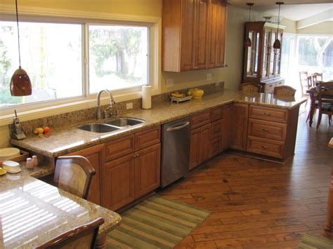 costco kitchen cabinets guest post follow up on all wood cabinetry addicted to