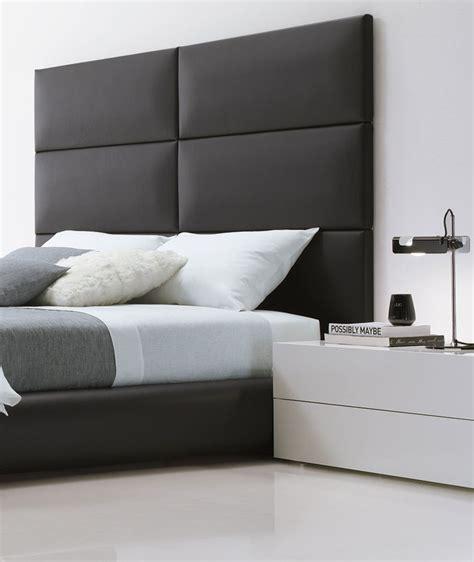 wood furniturebiz products bedroom furniture