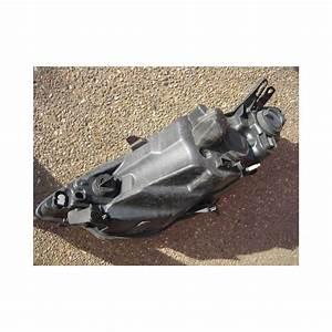Peugeot 1007 Occasion : phare droit peugeot 1007 occasion turbo casse ~ Medecine-chirurgie-esthetiques.com Avis de Voitures