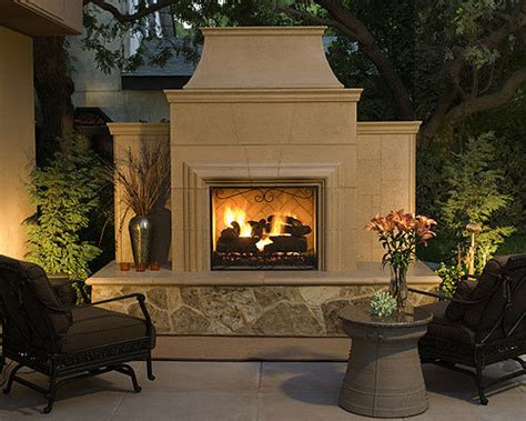 outdoor wood fireplace designs wood burning outdoor fireplace design ideas home trendy