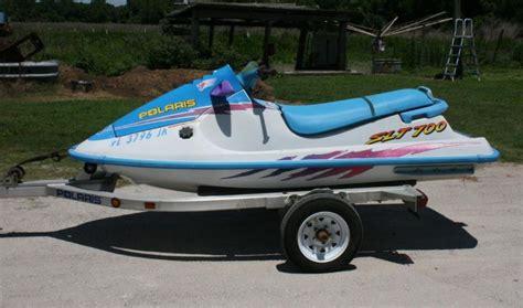 Jet Ski Boats For Sale by Polaris Jet Ski Boats For Sale