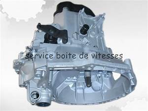Boite De Vitesse 207 1 4 Hdi : boite de vitesses peugeot 208 1 4 hdi frans auto ~ Nature-et-papiers.com Idées de Décoration