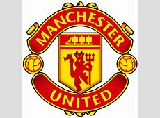 Columbus Crew unveil new club crest, rename club to