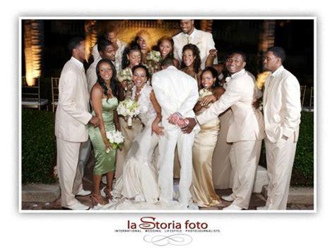 malaysia jannero pargo wedding photos weddings