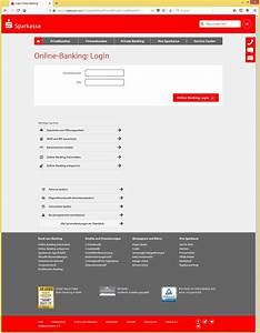 Paypal Ec Karte : paypal ktu ll kundenmitteilung hre ithilf ist erforderlich von paypal support pp ~ A.2002-acura-tl-radio.info Haus und Dekorationen