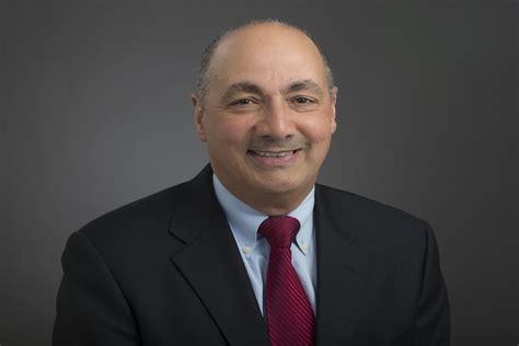 chicago based orthopaedic surgeon charles  bush joseph