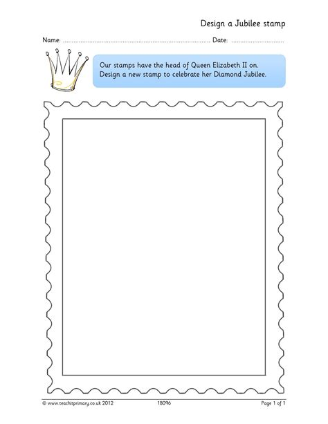 Primary Design Technology Resources Dt Teaching Resources Library For Foundation, Ks1 And Ks2