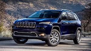 Jeep Cherokee Longitude : jeep cherokee 2015 longitude 3 2l in bahrain new car prices specs reviews photos yallamotor ~ Medecine-chirurgie-esthetiques.com Avis de Voitures