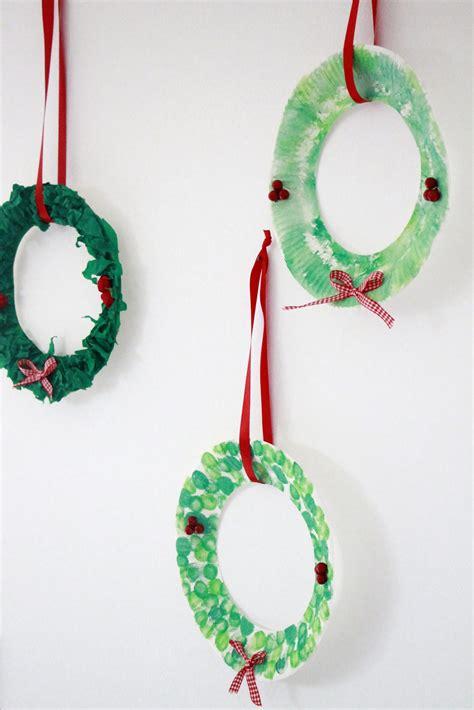 basteln kinder weihnachten basteln mit kinder weihnachten lavendelblog
