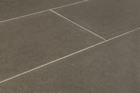 samples cabot porcelain tile dimensions series