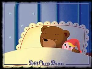 Petit Ours Brun En Français : 1000 images about petit ours brun on pinterest coloring ~ Dailycaller-alerts.com Idées de Décoration