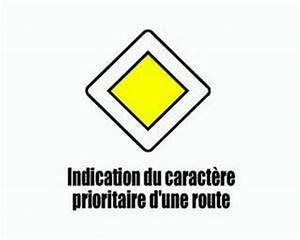 Intersection Code De La Route : code de la route signaux d 39 intersection et de priorit youtube ~ Medecine-chirurgie-esthetiques.com Avis de Voitures