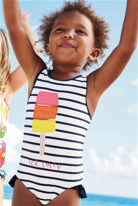 beachwear images  pinterest babies clothes