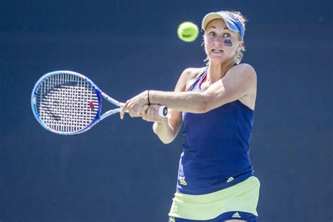 Visit espn to view the 2021 men's tennis schedule. Women's tennis emerges from Pac-12 tournament with mixed ...