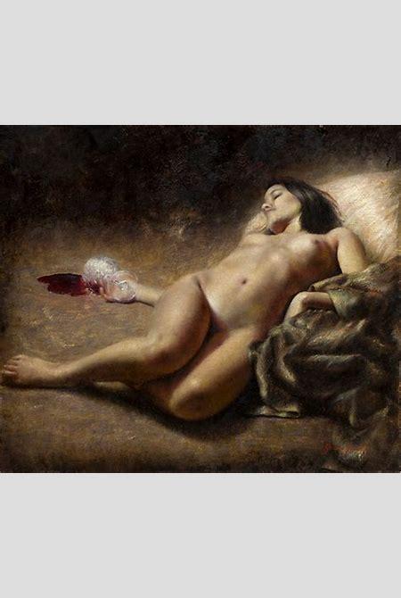 Yvonne Jeanette Karlsen (1966, Norwegian) | LA CONCHIGLIA ...
