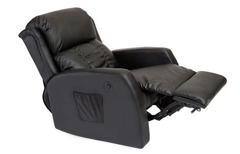 siege relax fauteuil relax