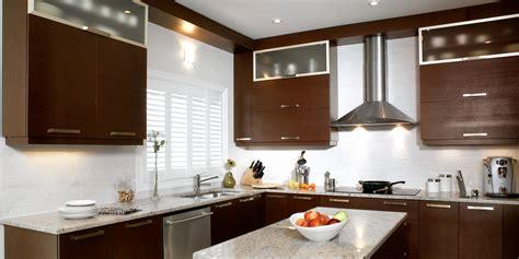 meuble cuisine wengé davaus modele cuisine wenge avec des idées