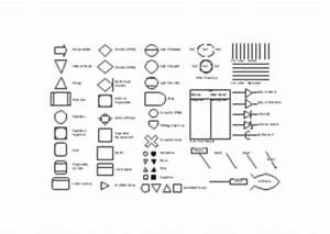 Design Elements Tqm Diagram