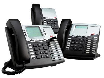 Choose The Best Office Phone System For Your Business  S. Car Accident Concussion Bls Software Engineer. Dental Hygienist To Dentist Master Of Sales. Orthodontist Phoenix Az Abra Payroll Software. American Signs And Banners Cost Of Mediation. Credit Repair Phoenix Az Java Development Kit. New York City Music Colleges. Online Photography Degree Accredited. How Much Does Arm Liposuction Cost