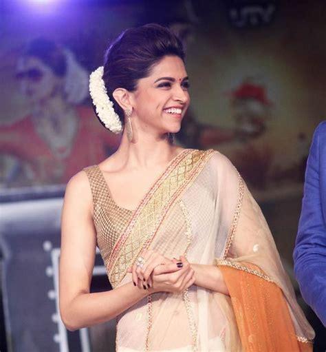 top  indian hairstyle  saree