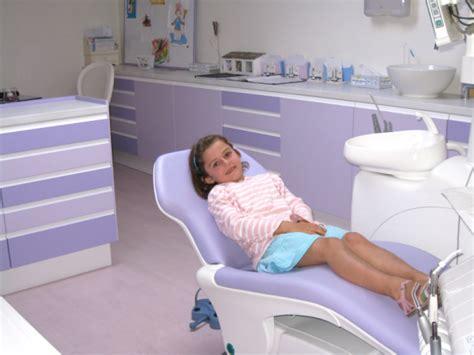 dentiste pour enfants cabinet dentaire du dr nad 232 ge j 233 gat