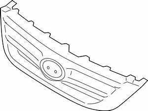 Hyundai Entourage Motor Diagram  U2022 Wiring And Engine Diagram