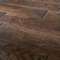 gorgeous tiles home depot on porcelain tile that looks like wood 736 x 736 67 kb jpeg montagna