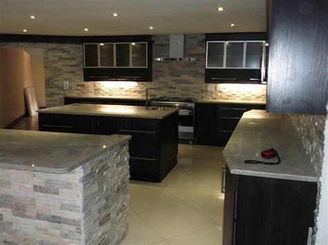 kitchen designs randburg kitchen designs sandton kitchen foil wrap kitchens nico 39 s kitchens