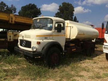 Industrial development corporation of south africa ltd. Mercedes-Benz 1517 for sale in Boksburg - ID: 24914169 - AutoTrader