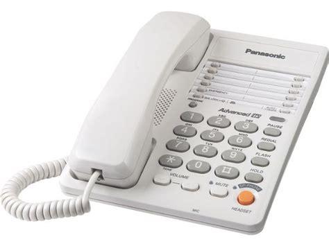 desk phone yahoo help desk phone number