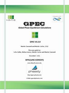 User Guide Gpec 2012 1