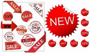 Sale free vector download (1,906 Free vector) for ...