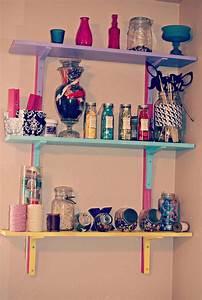 Tumblr room ideas for girls diy datenlabor