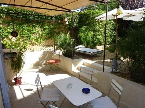 vente de exterieur ventes oppede en luberon grand provencal a vendre 3 chambres petit exterieur terrasse et
