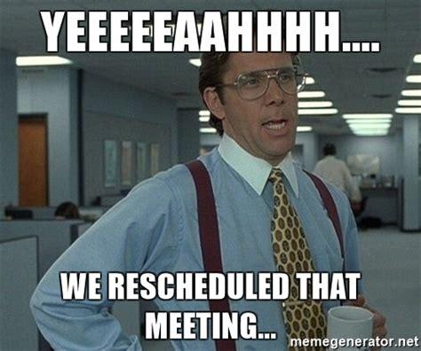 Meeting Room Meme - office meeting meme 28 images funny lady and staff meetings on pinterest office meeting