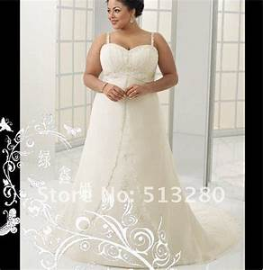wedding dresses fat people in wedding dresses With fat wedding dress