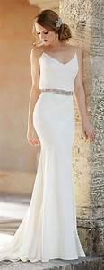 best 25 civil wedding dresses ideas on pinterest civil With civil wedding dress ideas