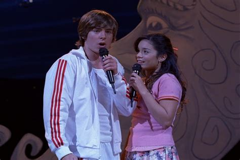 nos liberamos high school musical en espanol