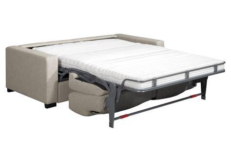 meilleur canapé lit canape lit pas cher