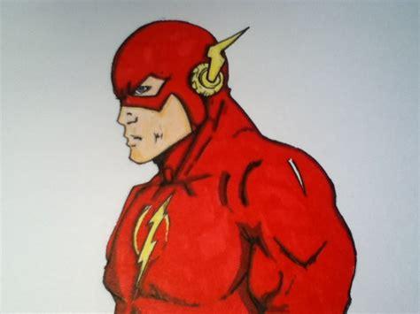 drawing  flash youtube