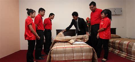 hospitality training  nepal shangri la training center