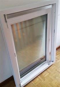 Fenster Einfachverglasung Gartenhaus : fenster einfachverglasung einbau fenster hoha flex ~ Articles-book.com Haus und Dekorationen